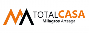 TOTAL CASA DEFINITIVO HORIZONTAL