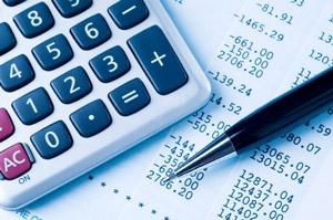 asesoria-contable-santander-meng-consultores