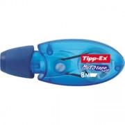 tipp-ex-cinta-correctora-tape