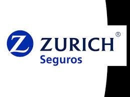 Seguros Zurich